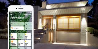 Who Sells Chamberlain Garage Door Openers by Chamberlain Home Bridge Now Available Adds Homekit To Myq Garage