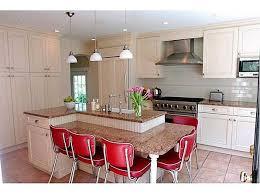 split level kitchen island kitchen island table split level search kitchen island