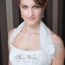 parure mariage pas cher bijoux mariage pas cher bijoux volutes mariage