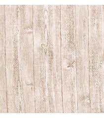 ardennes light grey wood panel wallpaper joann