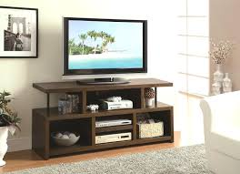 tv stand whalen 56 tv console stand with built in fireplace 107