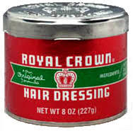 greaser hairstyle product african american hair care products spiritual supplies