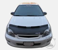 subaru 2004 custom car bra ebay