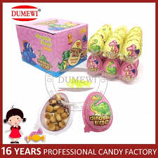 Where To Buy Chocolate Eggs With Toys Inside List Manufacturers Of Chocolate Egg With Toy Inside Buy Chocolate