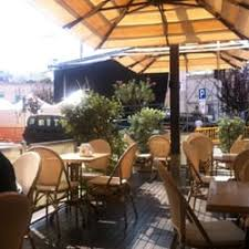 Backyard Sports Bar by Gran Bar Pugliese Sports Bars Piazza Vittorio Emanuele 62