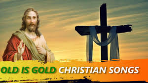 best christian worship songs malayalam christian songs christian devotional songs