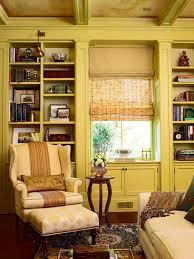 195 best paint colors images on pinterest colors color palettes