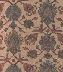 35 best wallpaper images on pinterest damasks vinyl wallpaper