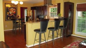 kitchen color ideas with cherry cabinets kitchen color paint popular kitchen paint colors with cherry
