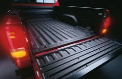 Duplicolor Truck Bed Coating Dupli Color Truck Bed Black Coating Low Voc Formula Gallon