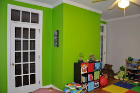 green wall paint what colors go with sage green clothing bright paint for bedrooms