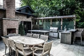 Backyard Grill Chicago by 1437139802641 Jpeg