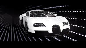 white bugatti veyron supersport need for speed most wanted lamborghini aventador vs bugatti veyron