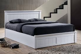 Ottoman Storage Beds Storage Ottoman Bed Etechconsulting Co