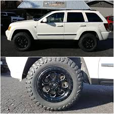 lifted jeep grand cherokee images tagged with appalachianmotors on instagram