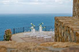 mexico wedding venues cabo weddings venues cabo san lucas weddings page 4