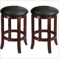 furniture fabulous big lots bar stools unique furniture kmart