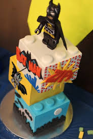 batman cake ideas best 25 batman cakes ideas on lego batman birthday