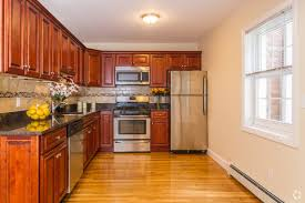 Iavarone Brothers Thanksgiving Menu Apartments For Rent In Woodbury Ny Apartments Com