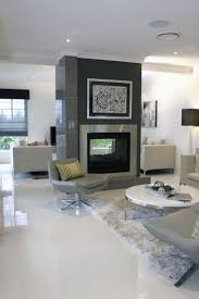 Home Design Shows On Youtube by Tile Flooring Ideas For Living Room Living Room With Nice Floor