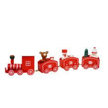 online get cheap gadget christmas gifts aliexpress com alibaba