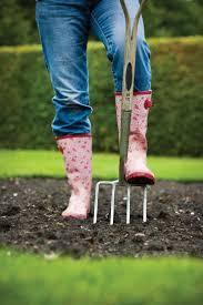 best 25 soil type ideas on pinterest garden soil lawn soil and