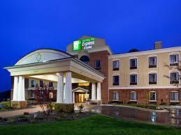 Comfort Inn And Suites Fenton Mi Holiday Inn Express U0026 Suites Howell Hotel By Ihg