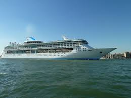royal carribean royal caribbean to sell legend of the seas cruiseind