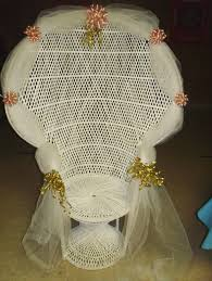 baby shower chairs furniture decorating ideas for baby shower chair with blue