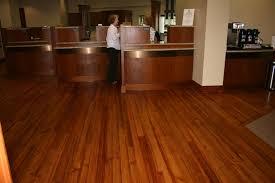 great pine flooring pine flooring care home design