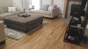 Surplus Laminate Flooring Cover Floors Llc Kerrville Tx