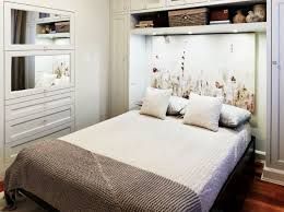 Bedroom Arrangement Tips Download Narrow Bedroom Ideas Widaus Home Design