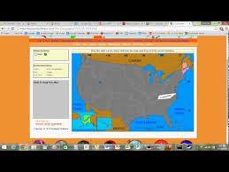us map quiz sheppard software us map sheppard software interactive maps and