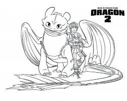 toothless dragon coloring pages picture coloring toothless