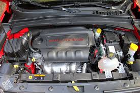 jeep renegade problems jeep renegade engine 1 4 jeep engine problems and solutions