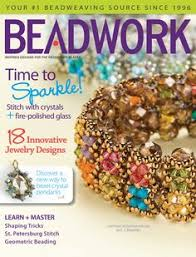 submit a project to quick easy beadwork magazine magazines
