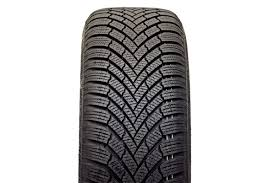 lexus winter tyres uk winter tyre goodyear ultragrip performance gen 1 all season