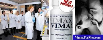 results reviews on the vimax male enhancement pills