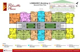 Condominium Plans Davao Estate Real Estate Davao City Properties For Sale Rent