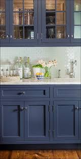 Navy Blue Kitchen Decor Navy Blue Kitchen Cabinets Full Image For Kitchen Cabinets
