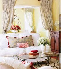 Country Decorating Blogs Pinterest Country Home Decorating Ideas Decorating Ideas
