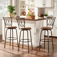 breslin bar and dining room 100 tribecca home dining furniture 39 off tribecca home