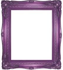 cool frame cool photo frame frame design reviews