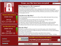 how to get a hard copy of the target black friday ad wanacrypt0r ransomware hits it big just before the weekend