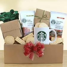 christmas gifts for employees christmas gifts for employees archives attention getting marketing