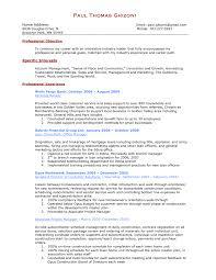 Resume Builder Google Drive Mobile Resume Builder Free Resume Peppapp