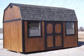Sheds Barns And Outbuildings Allen Portable Buildings Barns And Sheds Sikeston Mo