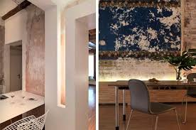modern home interior design images redesign remodel recycle rustic modern home interior