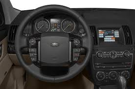 2000 land rover inside 2015 land rover lr2 price photos reviews u0026 features