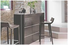 meuble cuisine habitat bar de maison design avec meuble bar cuisine habitat conception de